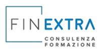 Finextra – Consulenza e formazione