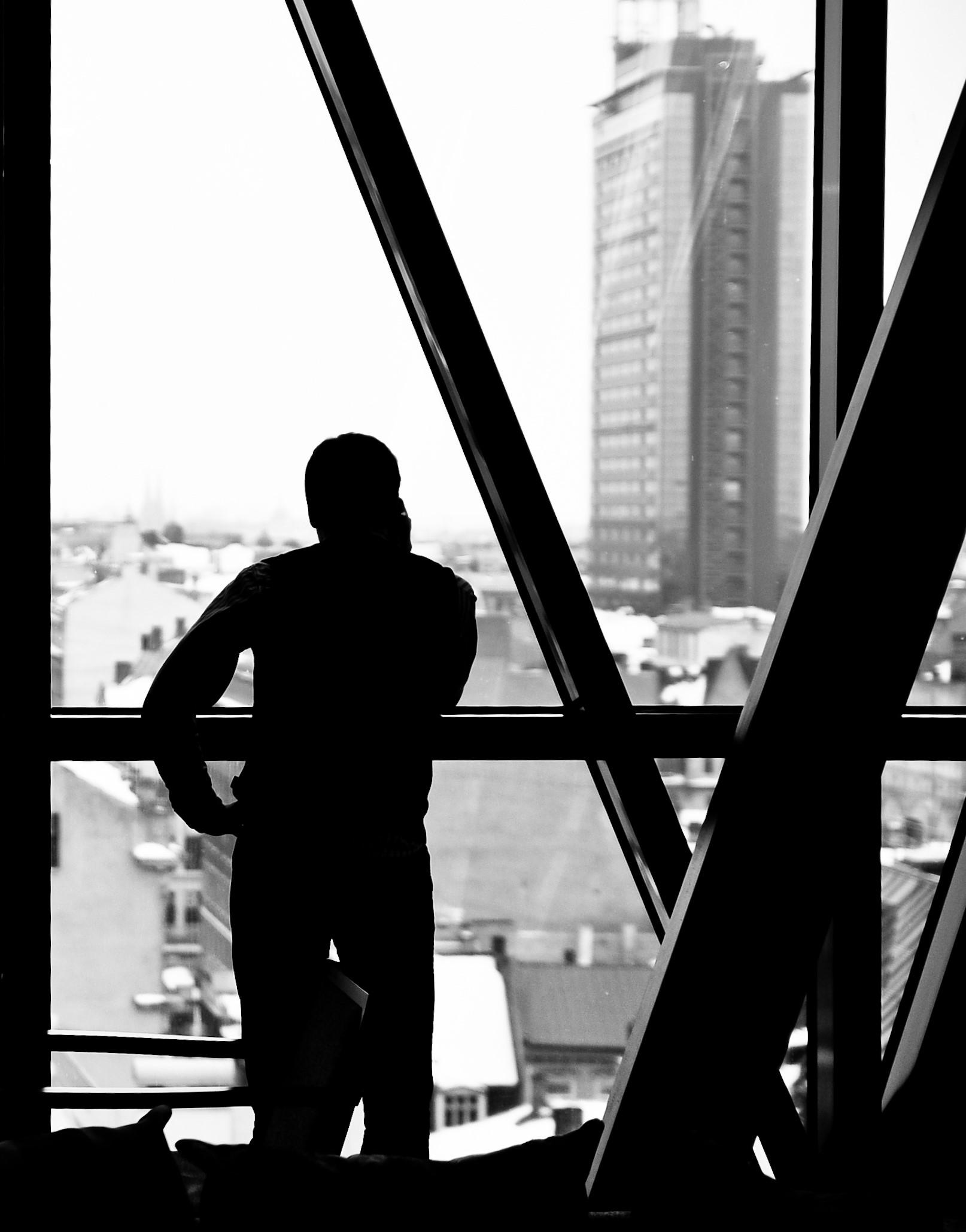 finestra sito destra - Copia bis