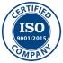 9001-certificatie